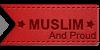 sticker_33401432_46358576