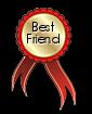 sticker_26701531_47598734