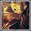 sticker_5472863_47277749