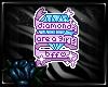 sticker_52541202_94