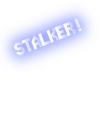 sticker_26701531_47598535