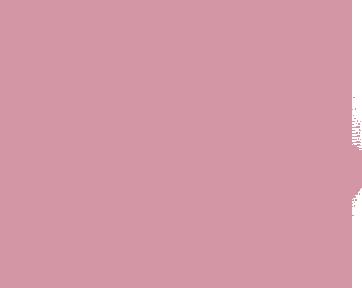 sticker_69393085_22