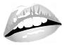 sticker_2020656_46096186