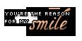 sticker_19497078_47408865