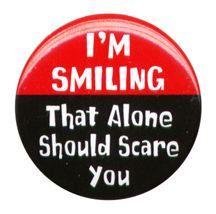 sticker_2735203_8384168