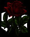sticker_19175222_46919716