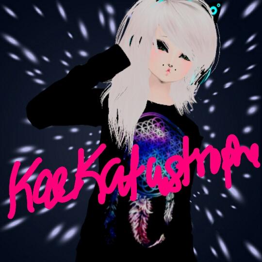 Guest_KaelynnKatastrophe