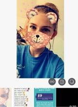 Guest_girl1649