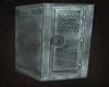 [D] Pristine Locker