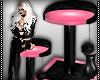[CS] Pinkitty Chair