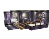 Lavender Bathroom Add On