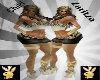 (BBO)Zaritza&Chiki'sClub
