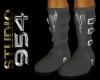 954 Khan Boots 6
