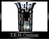 Sith Power Generator