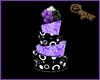 [CP]Birthday cake