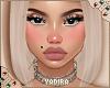 Y| Nicki Dirty