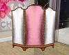 Elegant Dressing Screen