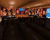 [LR] Coyote Bar