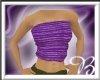 *00*Blasher Purple