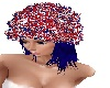 Hat & Hair