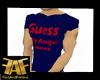 Guss T-Shirt
