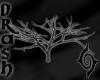 Shadow tree 11