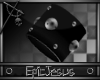 >:] Tainted Cuff (R)