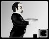 ♠ Vampire Butler