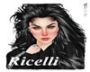 Rickeisha Hair