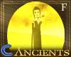 [*]Ancient God Shield(F)