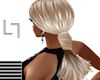 *Ly1* Gaga 31 hny