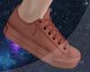 !l! Converse: Blush
