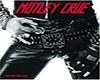 Motley Crue Poster 4