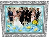shaz7daz wedding group