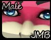 [JMB] Rhinokey F M