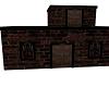 add building