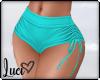 !L! Turquoise dream RL