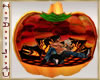 ~H~Wicked Pumpkin Lounge