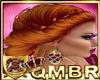 QMBR Maria M Ginger