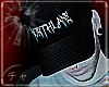 チャ| Northlane Hat