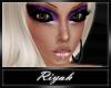 !R  Wicked Beauty TAN