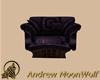 MV Castle Blanket Sofa