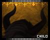 :0: Allu Horns v1