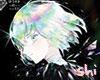 Shi | Diamond Hair