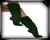!S Fall Socks2