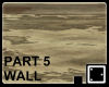 ` Wall Map Pt. 5