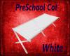 ♠D&M♠ PreSchool Cot3