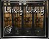 (SL) Ling Screen