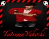 (Tatsuma)Yakoshi Tattoo
