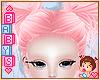 « Pink Kawaii Pink «